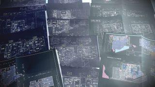第12話 計画編 『建物に求める条件』